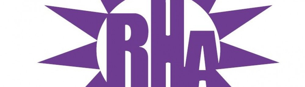 cropped-RHA-Logo-cropped1.jpg