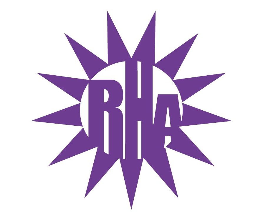 University of Wisconsin – Whitewater: Residence Hall Association (RHA)
